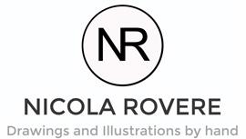 Nicola Rovere
